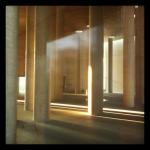 Krematorium Treptow