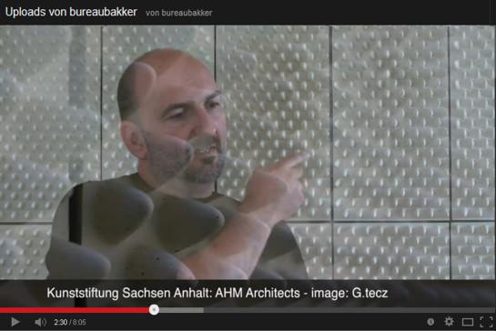 Gregor Zimmermann im Interview mit Siebe Bakker