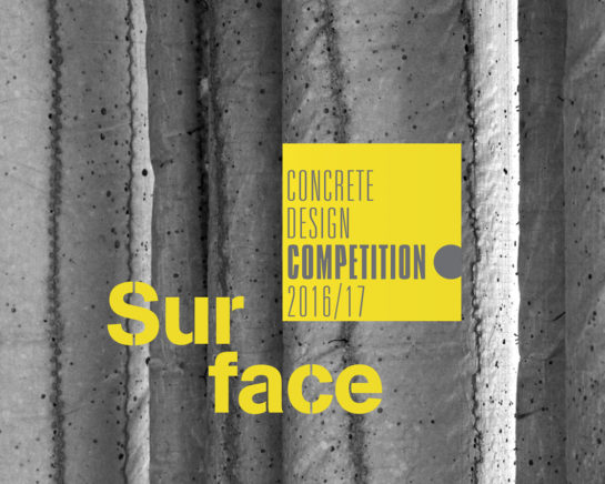 concretedesigncompetition-16_17_surface